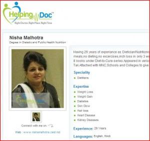 helpingdoc_nishamalhotra