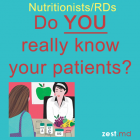 knowyourpatients