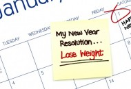 Top-5-new-years-resolutions-in-the-Middle-East-for-2013-660x350