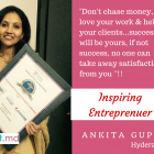 Nutritionist Ankita Gupta- Hyderabad (1)